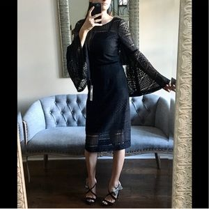 ✨NEW✨Antonio Melani Dress